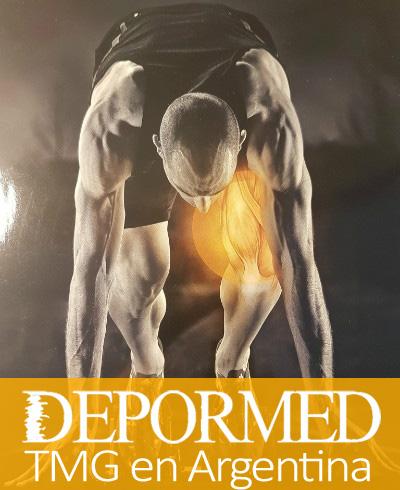 Depormed-TMGenArgentina